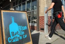 my favorite cafe
