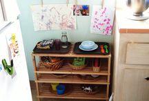 Montessori-Toddler