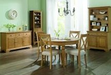 Full Set of Dining / You will find the full set as well as single. With low price furniture you can afford easily.