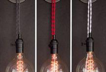 Edison Ideas