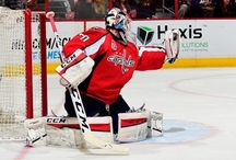 Caps in 2015-16 / Washington Capitals news, updates and recaps for the 2015-16 season. / by Scarlet Caps