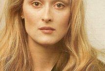 Maryl Streep