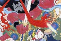 Japan Tenmyouya Hisashi