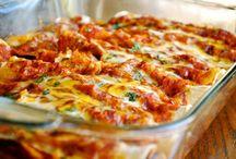 Кулинария. Блюда из мяса, птицы