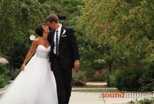 Wedding Videos / by Erin Nichols