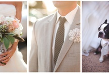 verge events :: weddings at the venue