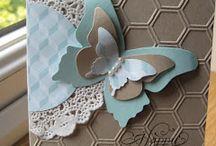 Cards_Butterflies