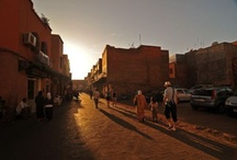 [Morocco] Travel tips
