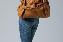 Bag Obsessions