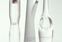 Premium Wodka / Alles zum Thema Premium Vodka
