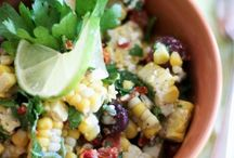 Soups&Salads