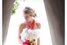 I'm getting married!!  / by Amanda Wendel