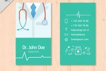 Médicos taxes