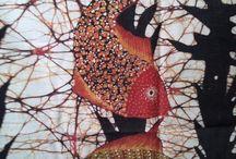 ryby-mozaika