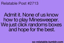 Relatable Post / Teenager Post