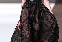 Clothes / by Vanessa Krejcir