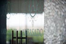Ambasador Oradea - detalii / Ambasador Oradea este cea mai mare si cea mai selecta sala de evenimente din judetul Bihor si zona de vest a tarii.  Detalii www.ambasadororadea.ro