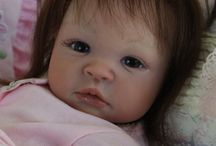 Reborn Babies (Procelein)