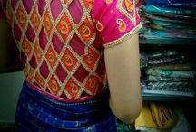 fabulous blouses