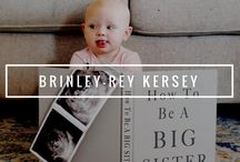 The Kerseys