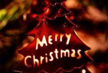 """Tis the Season"" / Beauty of Holiday Season! / by Simply Shirley"