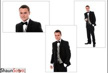 Prom Photography / Here's some of my favorite prom photography photographs taken by www.ShaunScottPhotography.co.uk