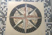 Mosaic Teller / World needs stories. Let mosaic works tell ...