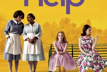 movies i've seen. / by Crystal Evans - Pink Zebra Independent Consultant
