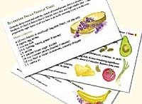 IBS Diet & Recipes / Eating for IBS diet & IBS friendly recipes for successfully living with Irritable Bowel Syndrome!