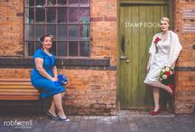 A few favourite images of mine from 2014 #weddings #lifestyle #bands #shows