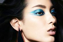 Spring 2016 Beauty
