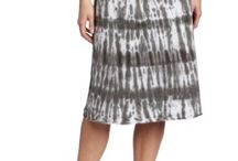 Women - Skirts