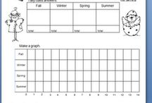 GHSD GRADE 2 STATISTICS AND PROBABILITY / HANDS ON ACTIVITIES FOR GRADE 2 STATISTICS AND PROBABILITY
