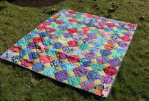 quilts to do