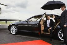 melbourne city chauffeur cars / Book now and get best experienced/punctual Chauffeur Service in Melbourne/Victoria.