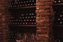 Beautiful Wine Cellars