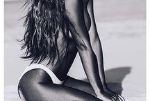 Beach - Naked