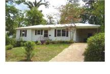 tuscaloosa houses