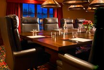 Host your next Meeting in Lake Tahoe! / Host a memorable meeting or event at our beautiful Lake Tahoe resort, guaranteed to enchant and inspire your guests. Hyatt Regency Lake Tahoe offers over 50,000 square feet of indoor and outdoor function space including the only lakeside ballroom in Tahoe with picturesque waterfront and mountain views. Our meeting rooms feature sophisticated décor, audiovisual gear, Wi-Fi, business center and webcasting and archiving services.