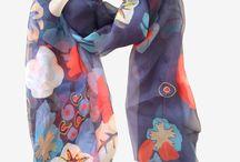 Scarfs, shawls,dupattas