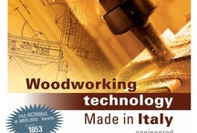 woodworking / custom and mass manufacturing, design, and materials