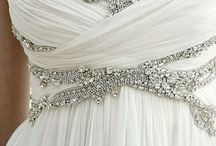 Future Wedding Ideas / by Cecilia