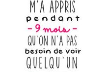 citations chou