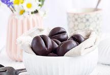 bonbon choco sns moule