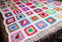 ▲ blanket & rug ▲ / by Gae Suparat