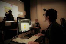 Film & Photo Classes at FilmNorth
