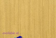 Nylon Carpet by Fabrica  / Nylon Fabrica Carpet options now available at Nufloors Langley