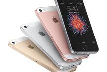 apple iphone se broken screen repairs