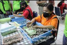 jual bibit sawit unggul, bersertifikat, murah di pekanbaru riau -085375654025