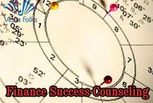 Finance / http://www.vedicfolks.com/finance/karma-predictions/